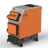 Kotlant КВУ-16 с механическим регулятором тяги