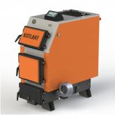 Kotlant КВУ-16 с автоматикой и вентилятором