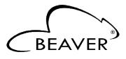 Твердопаливні котли Beaver Pro 35 - фото 10